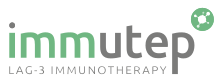 Immutep Ltd.